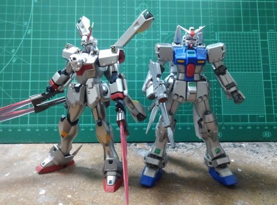 ロボット魂X−O
