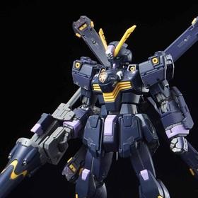 RG X-2