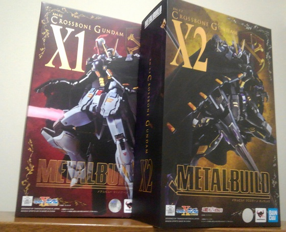 METALBUILD_X-2